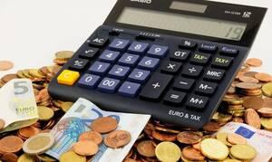 Φορολογικό νομοσχέδιο: Ποιοι κερδίζουν περισσότερα και ποιοι λιγότερα