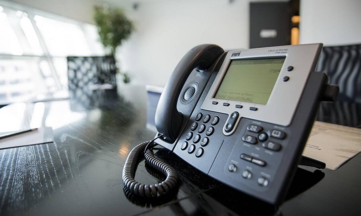 Τέλος στις… ατελείωτες κλήσεις από εισπρακτικές - Μπαίνουν αυστηροί περιορισμοί