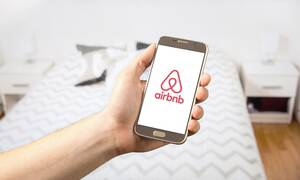Airbnb: Έρχονται μεγάλα πρόστιμα - Θα φτάνουν τα 100.000 ευρώ