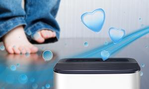 Αφυγραντήρας: Το «μυστικό» για καθαρή και ζεστή ατμόσφαιρα στο σπίτι μας