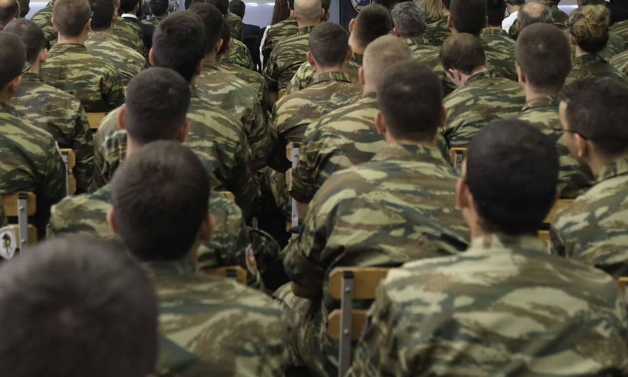 Ορεστιάδα: Βρέθηκε ο χαμένος στρατιωτικός οπλισμός εθνοφύλακα
