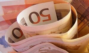 Φορολογικό νομοσχέδιο 2019: Μεγάλες ανατροπές - Οι κερδισμένοι και οι χαμένοι