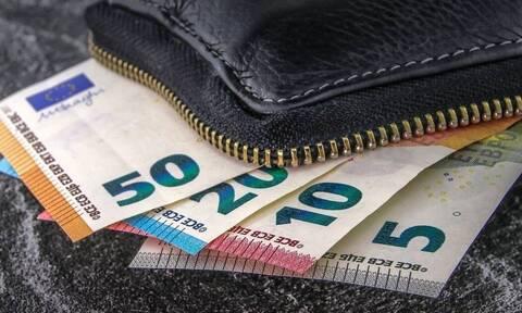 ΟΠΕΚΑ: Σήμερα πληρώνει τους δικαιούχους του ΚΕΑ και του επιδόματος ενοικίου