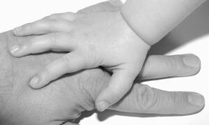 ΟΠΕΚΑ: Άνοιξε η πλατφόρμα για το επίδομα παιδιού Α21 - Έως πότε πρέπει να κάνετε την αίτηση