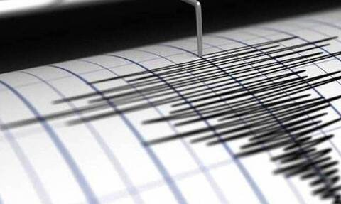 Σεισμός στην Κρήτη: Υπήρξε προειδοποίηση για τσουνάμι
