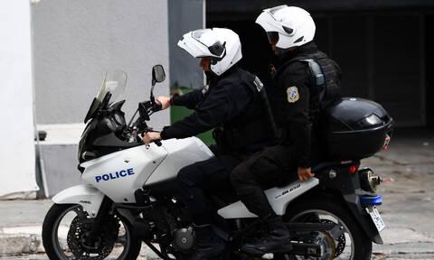 Ηράκλειο: Ανήλικος ανάμεσα στους κατηγορούμενους για την ανθρωποκτονία στο Τυμπάκι