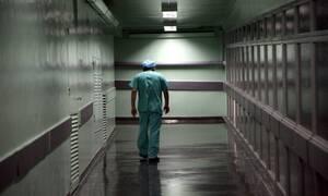 Συμβόλαια αποδοτικότητας για τους διοικητές των νοσοκομείων – Τα κριτήρια αξιολόγησης