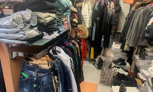 Θεσσαλονίκη: Πουλούσε προϊόντα – μαϊμού μέσω social media – Χιλιάδες τα διαφυγόντα κέρδη