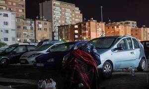 Σεισμός στην Αλβανία: Πρωτοβουλία Δημάρχων για την αποστολή βοήθειας