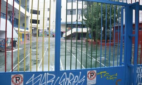Σεισμός: Κανονικά θα λειτουργήσουν τα σχολεία στα Κύθηρα την Πέμπτη (28/11)