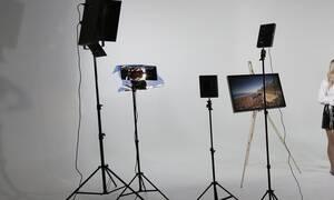 Θρήνος: Πέθανε γνωστός παρουσιαστής μετά από μάχη με τη λευχαιμία (Pics)