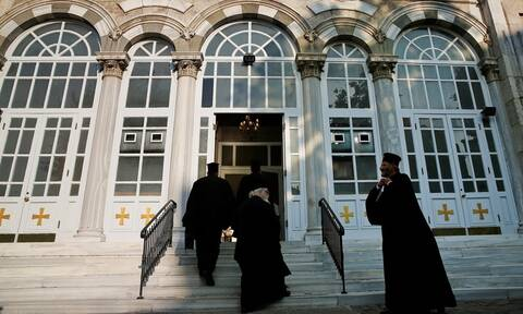 Οικουμενικό Πατριαρχείο: Αυτοί είναι οι δύο νέοι Άγιοι της Ορθοδοξίας