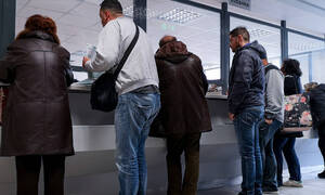 Εφορία: Νέα πάγια ρύθμιση για παλιούς και νέους οφειλέτες - Διπλασιάζεται ο αριθμός των δόσεων