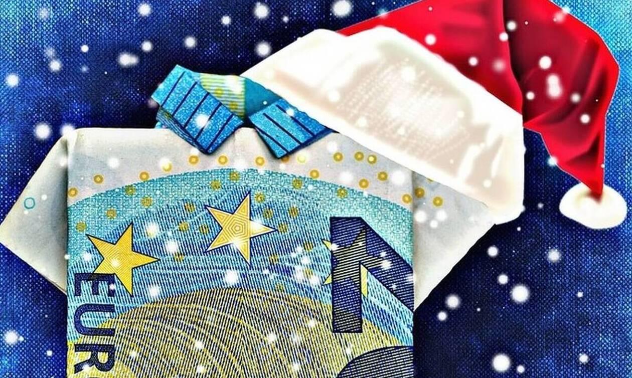 ΟΑΕΔ: Πότε θα πληρώσει το δώρο Χριστουγέννων και το επίδομα ανεργίας