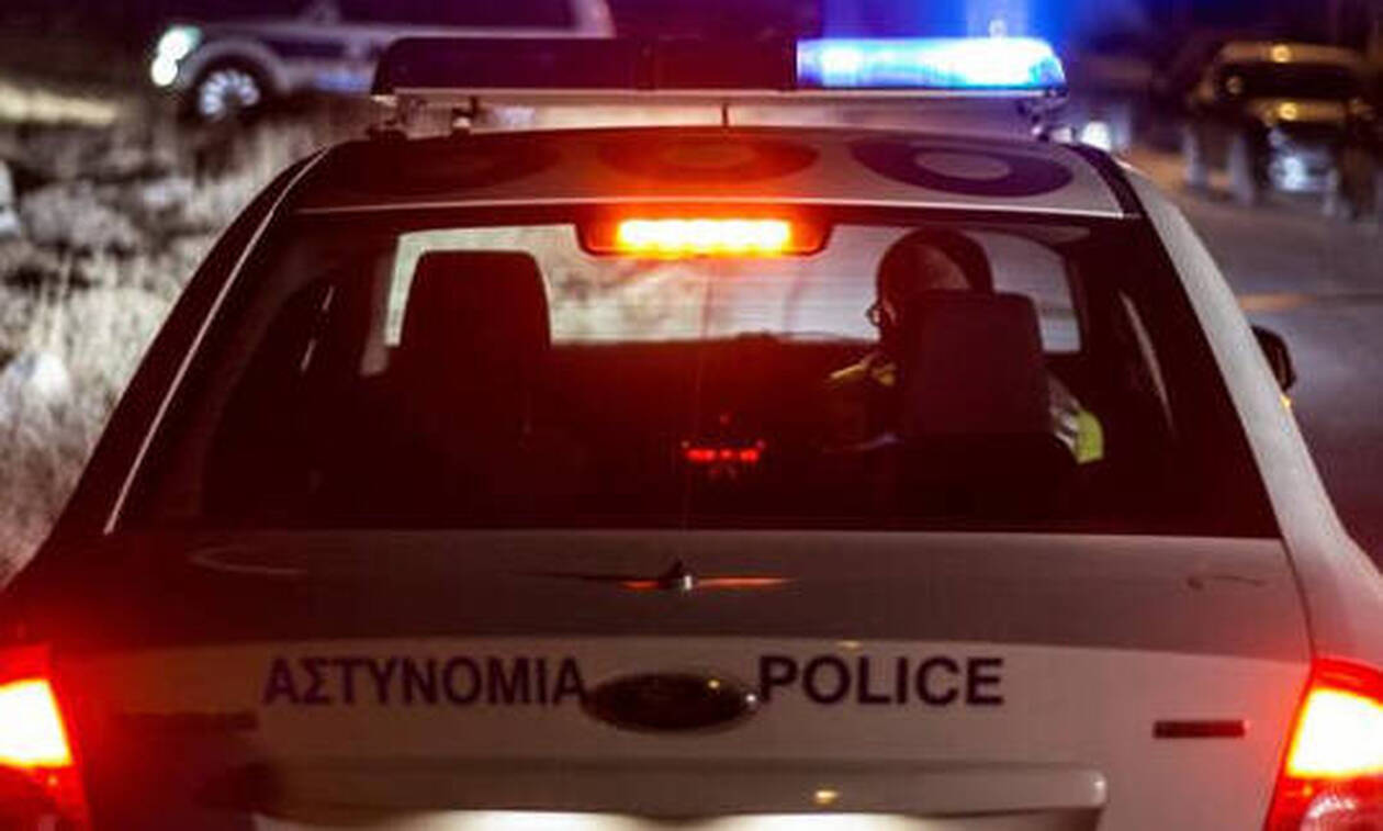 Κύπρος: Μαφιόζικη απόπειρα δολοφονίας στη Λάρνακα