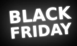 Σε ρυθμούς Black Friday η αγορά: Τι πρέπει να προσέξουν οι καταναλωτές