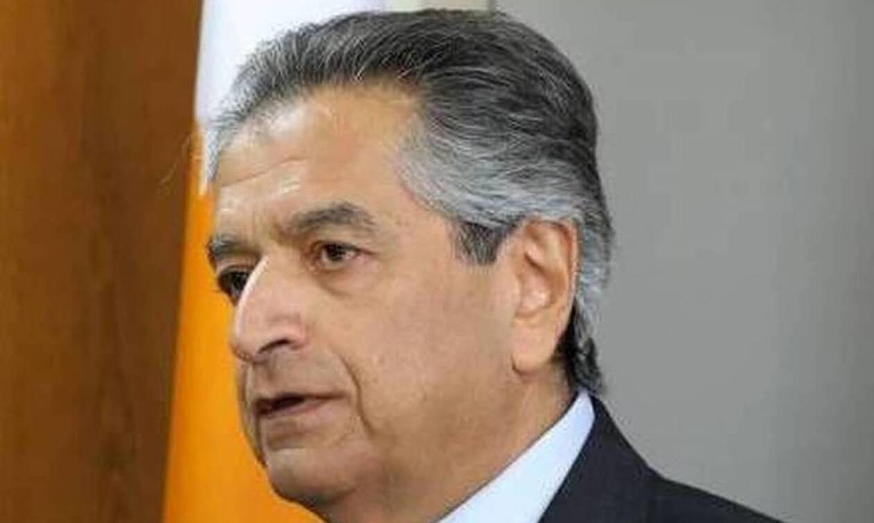 Κύπρος: Ανεξάρτητο ποινικό ανακριτή για το βαν διορίζει ο Γενικός Εισαγγελέας