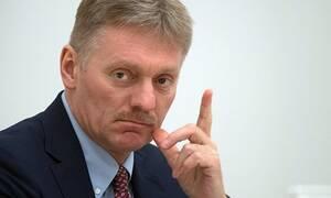 Песков заявил, что решение Кипра лишить «золотых паспортов» граждан РФ не имеет отношения к Кремлю