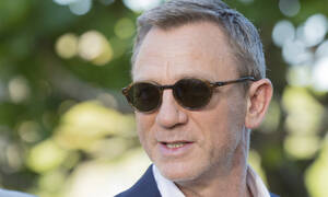 Ποιος θα είναι ο επόμενος James Bond; Όλα τα ονόματα!