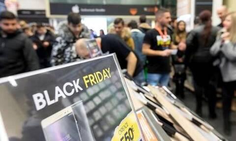 Black Friday: Πώς θα προλάβουμε να πάρουμε όσα θέλουμε προτού εξαντληθούν!
