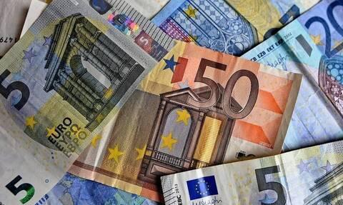 Φορολοταρία αποδείξεων - aade.gr: Δείτε αν κερδίσατε τα 1.000 ευρώ