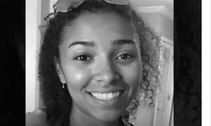 Θρήνος: Νεκρή η κόρη πασίγνωστου αθλητή - Την αναζητούσαν ένα μήνα