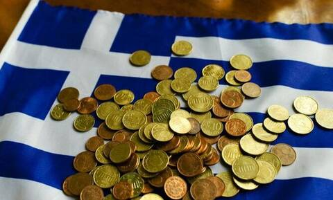 Греция признана худшей страной ЕС по финансовому благополучию