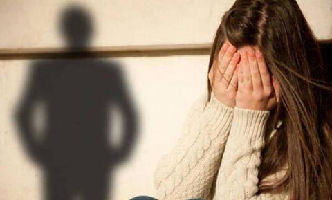 Μάνη: Ραγδαίες εξελίξεις στην υπόθεση κακοποίησης της 12χρονης από τον ιερέα