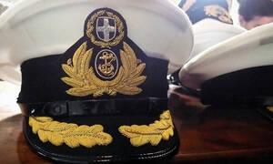 Θρήνος στο Πολεμικό Ναυτικό: Αρχικελευστής έφυγε από τη ζώη εν ώρα υπηρεσίας