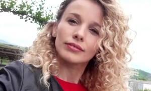 Κατερίνη: Δριμύ κατηγορώ - Νομικά κινείται η οικογένεια της 29χρονης λεχώνας