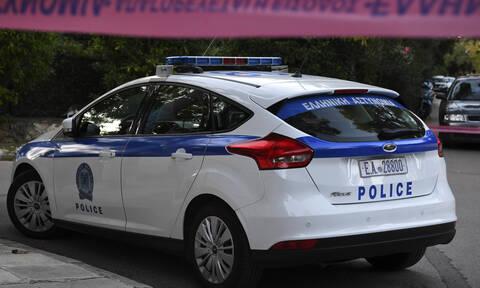 Νύχτα τρόμου για 80χρονη στο Παλαιό Φάληρο: Ληστές την έδεσαν και την απειλούσαν