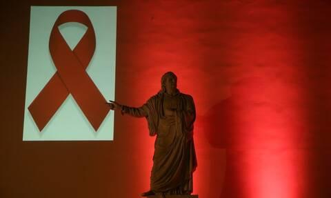 Πρόσβαση σε έγκαιρη προφυλακτική αγωγή κατά του AIDS ζητά ο Πανελλήνιος Φαρμακευτικός Σύλλογος