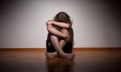 Γρεβενά: 45χρονος κατηγορείται για αποπλάνηση 12χρονης