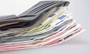 Συντάξεις Ιανουαρίου 2020: Είναι επίσημο - Νωρίτερα θα καταβληθούν τα χρήματα στους συνταξιούχους