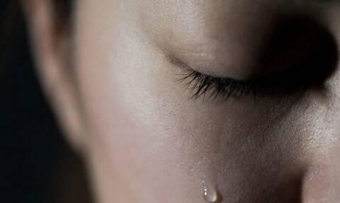 Κρήτη: Ενοχή προτείνει η Εισαγγελέας για τον πατέρα που κατηγορείται για ασέλγεια στην κόρη του