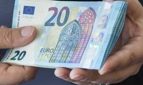 Συντάξεις: Αυξήσεις σε χιλιάδες συνταξιούχους - Ποιοι τις είδαν στην τράπεζα