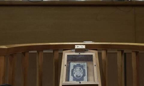 Κρήτη: Ένοχος ο πατέρας για το βιασμό της κόρης του - Ποινή 12 ετών
