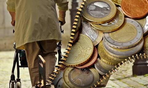 Συντάξεις: Aυξήσεις σε χιλιάδες συνταξιούχους - Ποιοι είναι οι δικαιούχοι