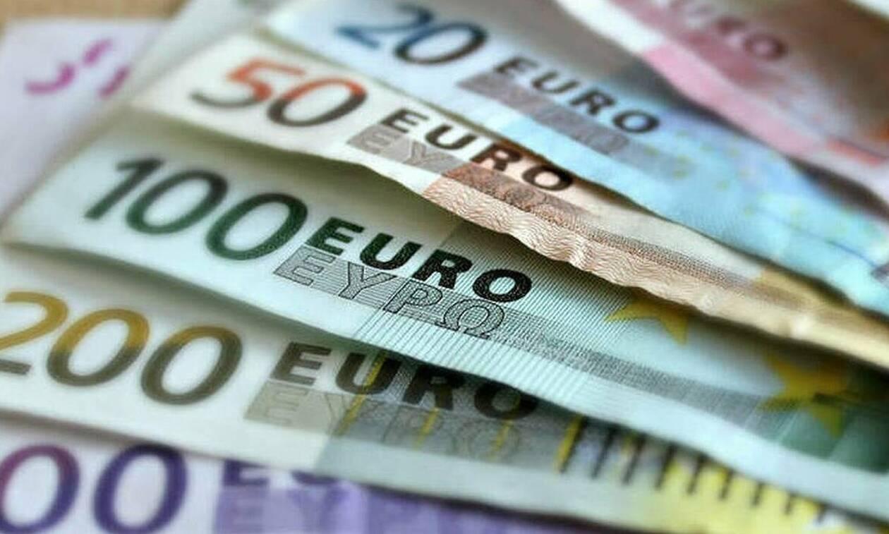 Συντάξεις Ιανουαρίου 2020: Πότε θα πιστωθούν τα χρήματα στους συνταξιούχους