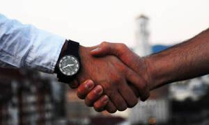 Θέσεις εργασίας: Έρχονται 20.000 προσλήψεις στο Δημόσιο