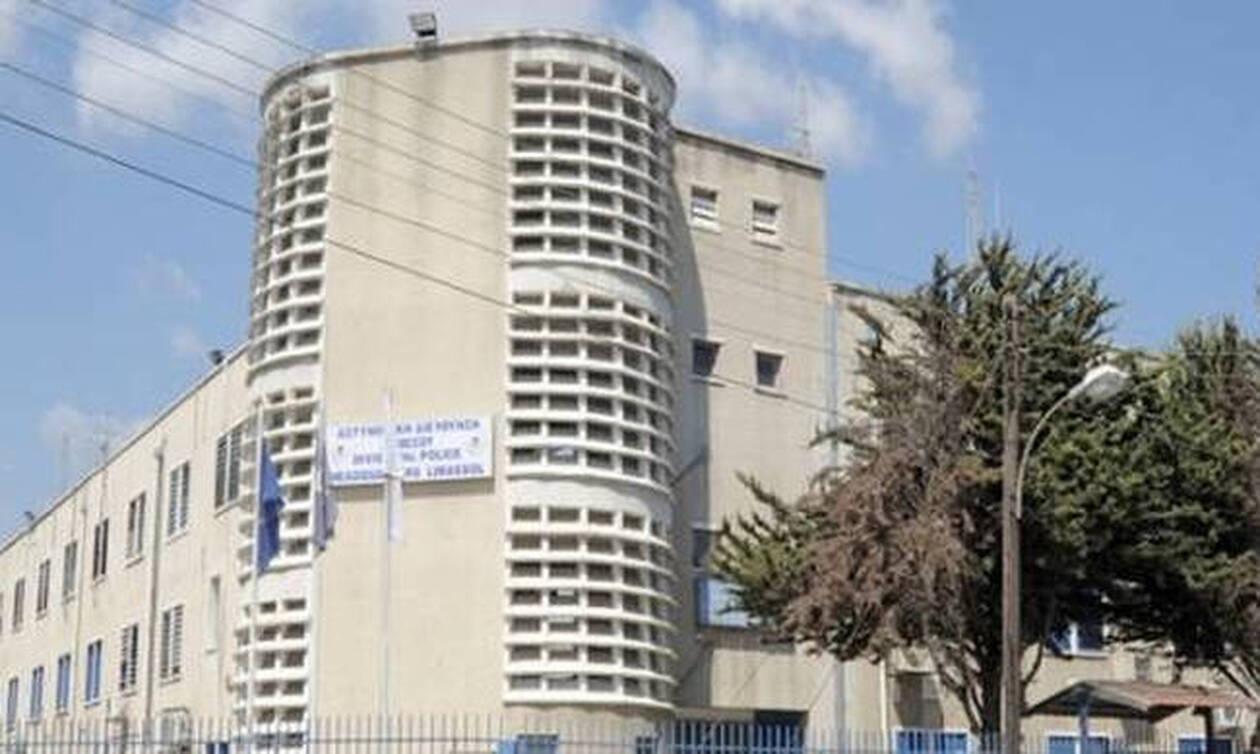 Λεμεσός: Της έδωσαν €36.200 για να τους εξασφαλίσει κυπριακό διαβατήριο