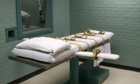 Συνταρακτικό: Ποιες ήταν οι τελευταίες επιθυμίες των θανατοποινιτών