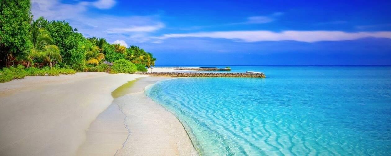beach-1824855_1280.jpg