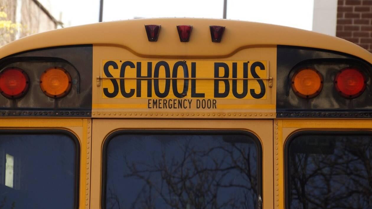 bus-1319360_1280.jpg