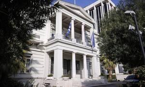 Τελεσίγραφο της Αθήνας στην Λιβύη για τη συμφωνία με την Τουρκία: Απειλεί με απέλαση τον πρέσβη