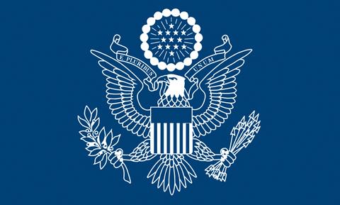 Ανακοίνωση της αμερικανικής πρεσβείας για πιθανό τρομοκρατικό χτύπημα στην Ελλάδα τα Χριστούγεννα