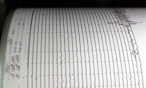 Σεισμός στην Λαμία