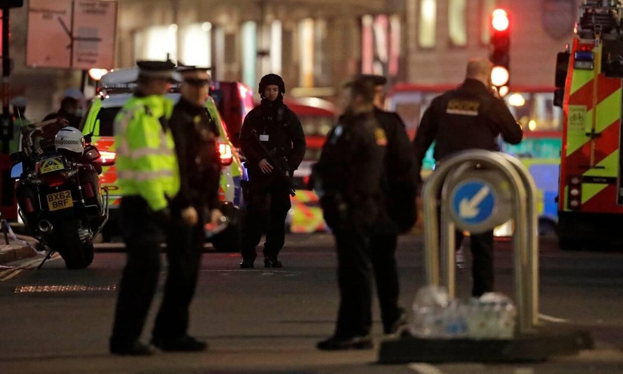 Επίθεση στη Γέφυρα του Λονδίνου - Τζόνσον: Συνταρακτική η απώλεια δύο πολιτών