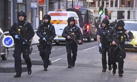 Επέστρεψε ο τρόμος στην Ευρώπη: Καταδικασμένος για τρομοκρατία ο δράστης του φονικού στο Λονδίνο