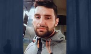 Δολοφονία στο Ζεφύρι: Συγκλονίζουν τα νέα στοιχεία - Μαρτυρικός ο θάνατος του 30χρονου